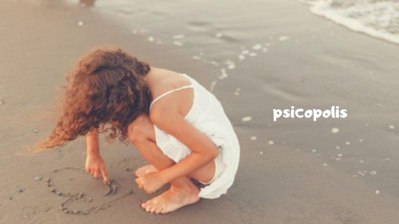 cuentos sobre autoestima para niños - mejorar la autoestima en niños y niñas