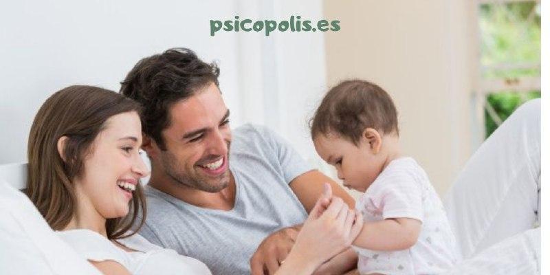 Beneficios de la disciplina positiva