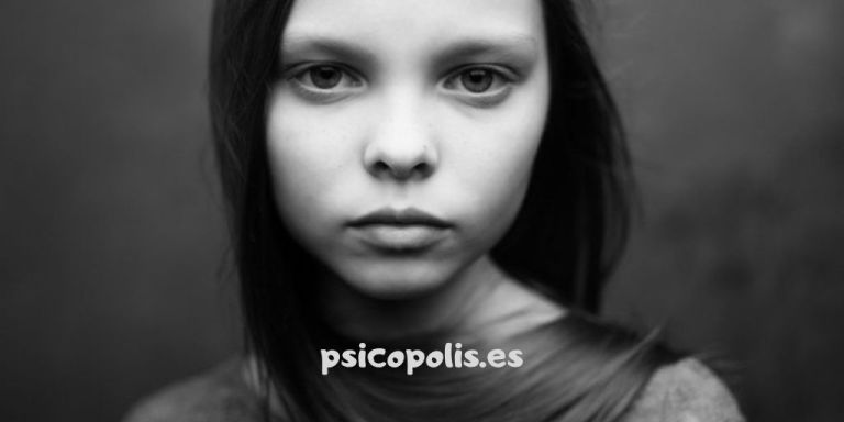 Ansiedad social o fobia social