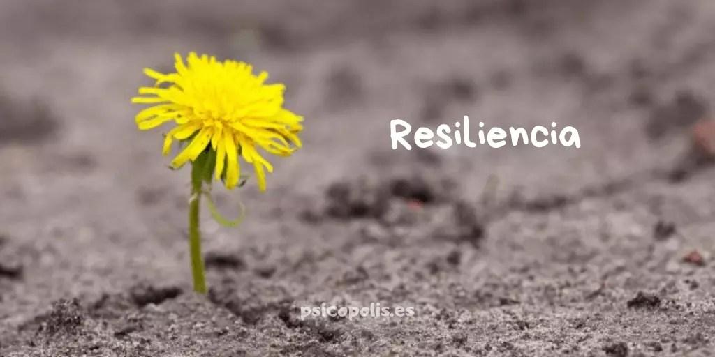 Resiliencia-que-es-como-desarrollarla