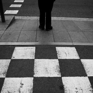 Psicólogo Obsesión Barcelona