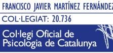 psicologo barcelona