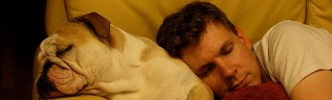 insomnio psicologo barcelona