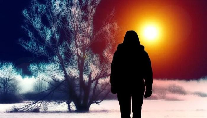 Los 3 factores clave del laberinto de la depresión