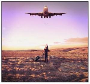 beneficios psicologicos de viajar
