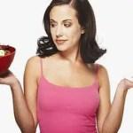 ¿Cómo mantener una relación sana con la comida? (Parte I)