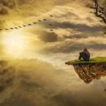 Las 6 necesidades básicas: ¿Por qué no consigues cambiar?