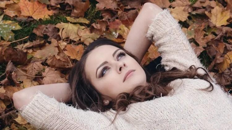 Mantener tu salud emocional cuando convives con alguien con depresión