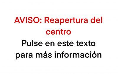 21CD719E-A9D2-4630-928E-E9684B7E6FA2