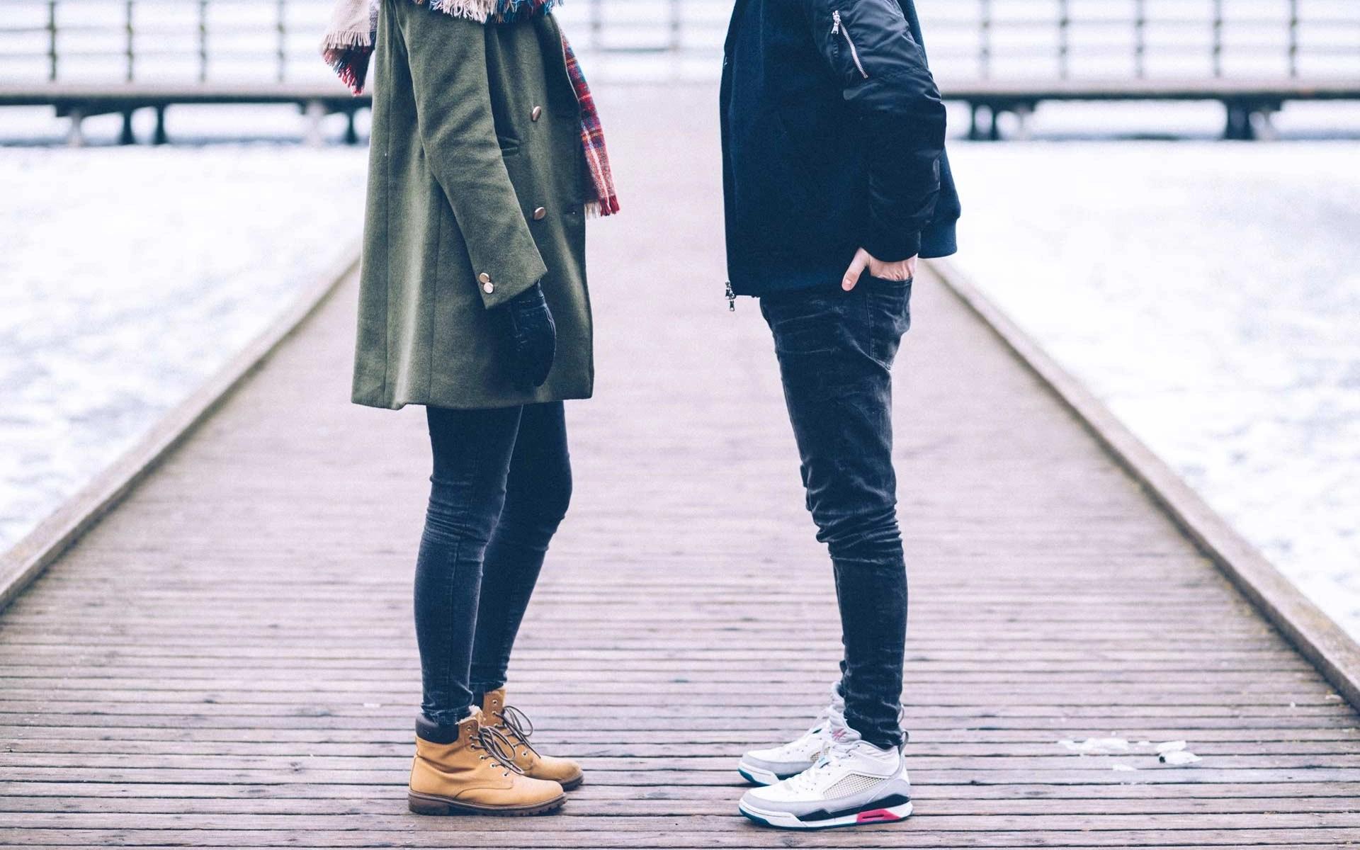 Sintomi crisi di coppia