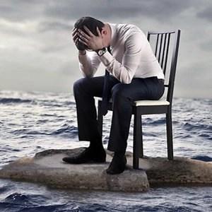 Siti di psicologia. Psicoterapia della depressione