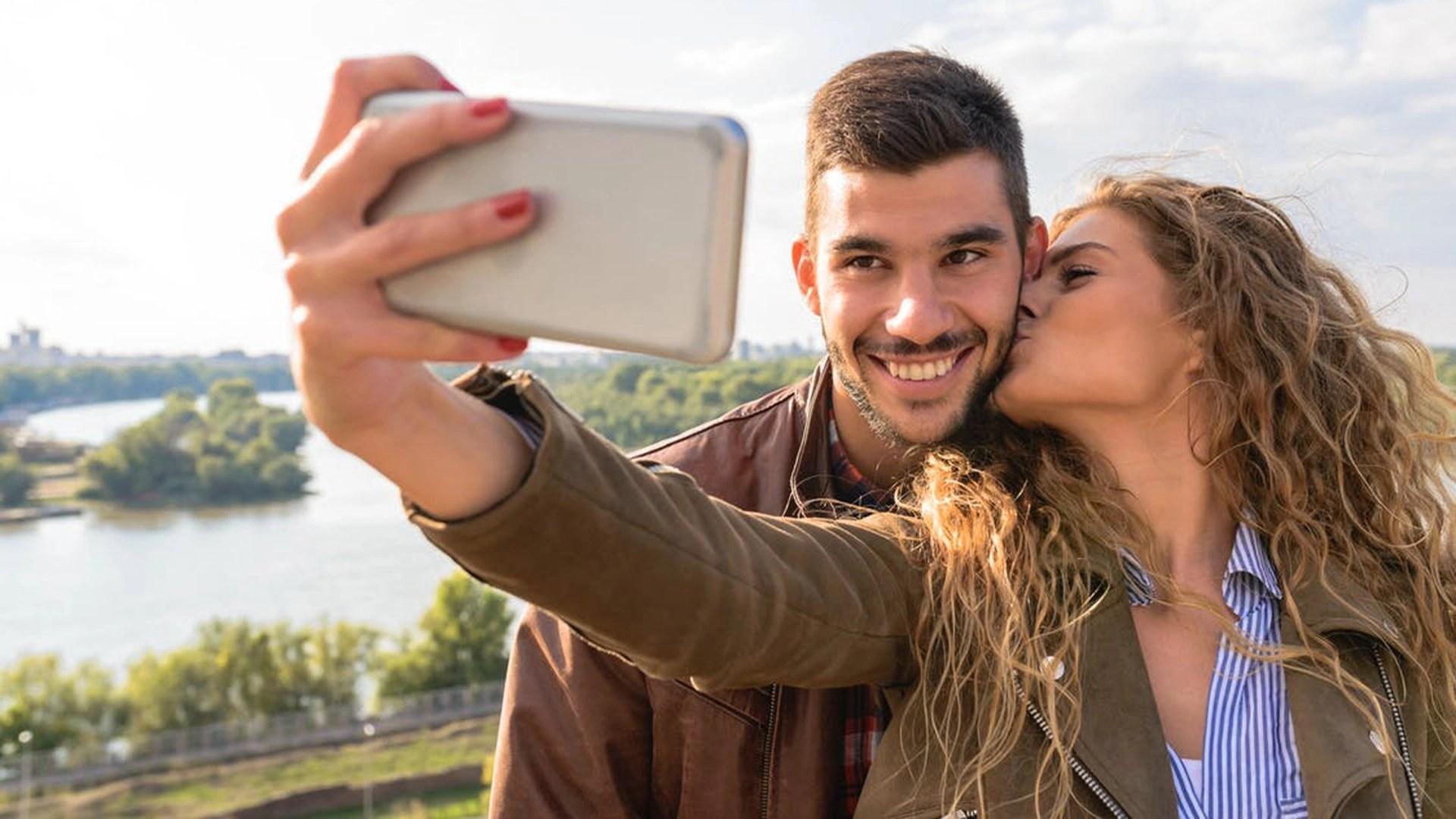 Innamoramento e Amore: una breve spiegazione neurobiologica