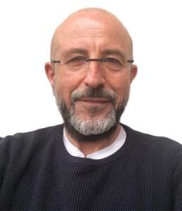 Adriano Legacci Psicoterapeuta di coppia Padova