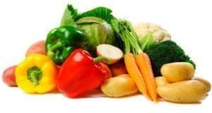 stres i hrana