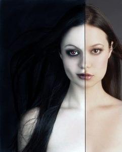 poremecaj-visestruke-licnosti-2