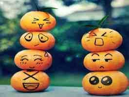 emocije