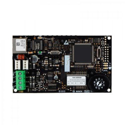 BOSCH B426-M ethernet IP Module