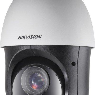 hikvision ds-2ae4225ti_d
