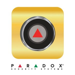 PARADOX INSITE GOLD