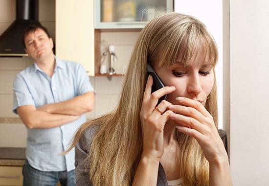 А кого вы хотите записать на консультацию к психологу?