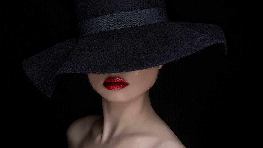 НАСТОЯЩАЯ ЖЕНЩИНА ВСЕГДА…  Техника определения Женского сценария