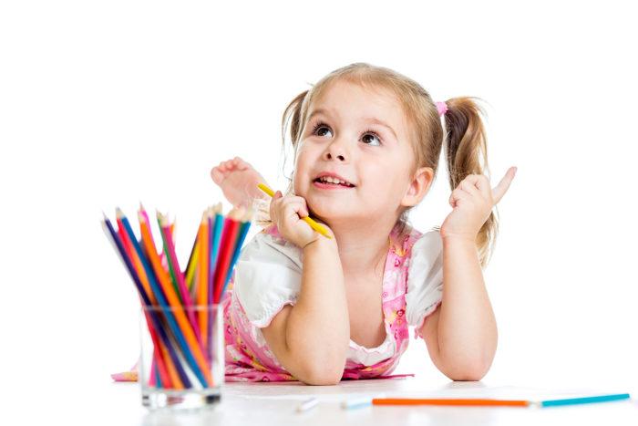 Рисуем чувства. Диагностические приемы для работы с детьми.