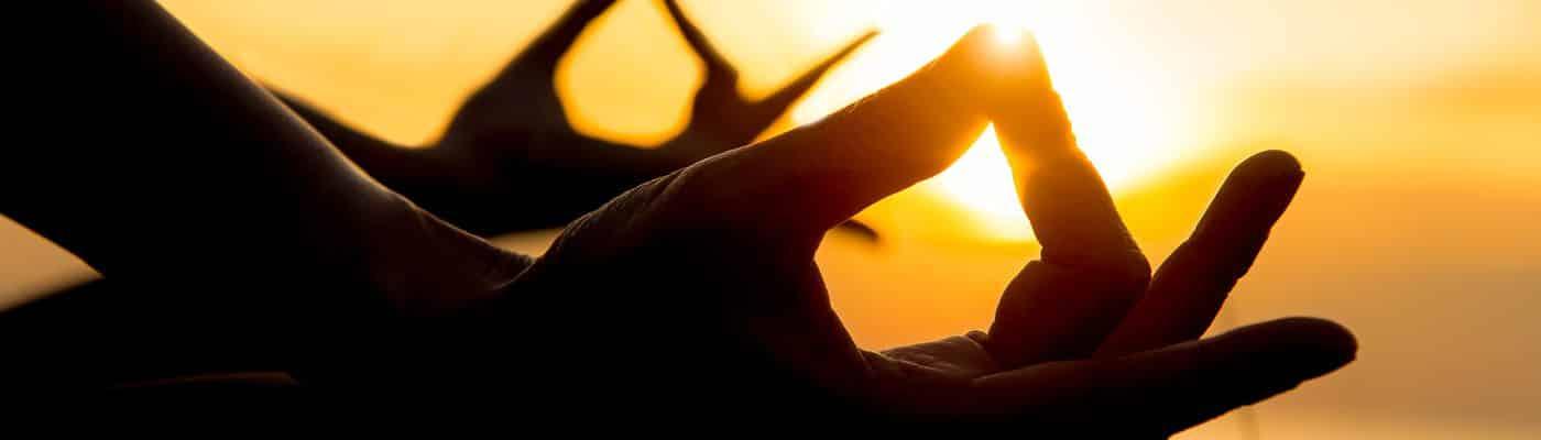 ПОЧЕМУ ОСОЗНАННОСТЬ И ПРИНЯТИЕ — ЗАЛОГ ПСИХИЧЕСКОГО ЗДОРОВЬЯ