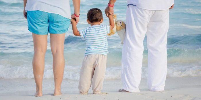 Osobine deteta - Deciji psiholog - Psiholog Viktorija