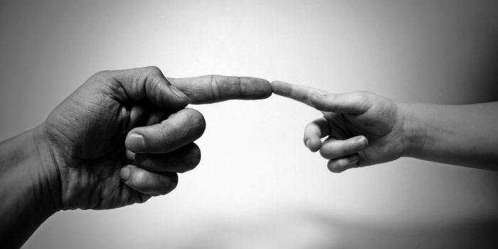 Pomoć psihologa - Psiholog savet - Psiholog Viktorija