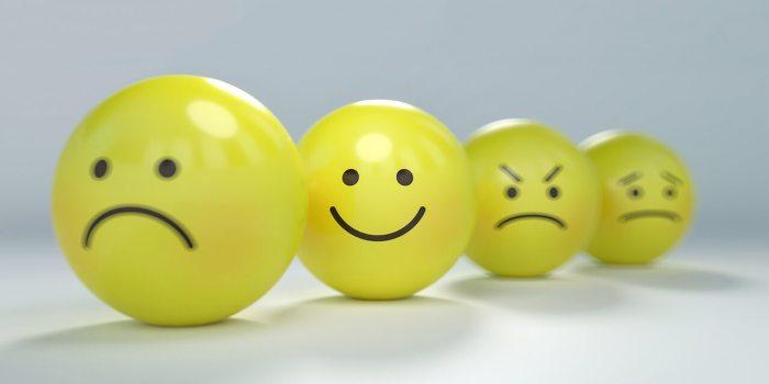 Šta je anksioznost - Deciji psiholog - Psiholog Viktorija