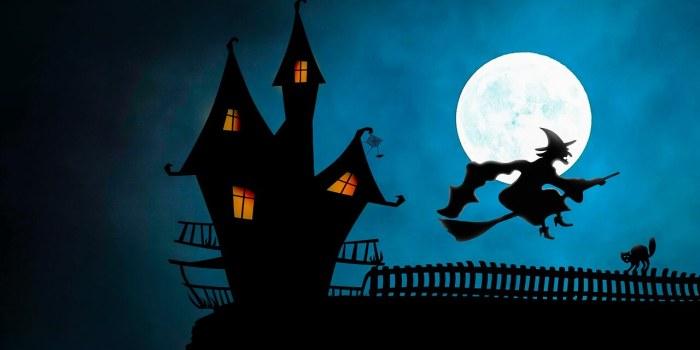 Noćni strahovi kod dece 2 - Deciji psiholog - Psiholog Viktorija
