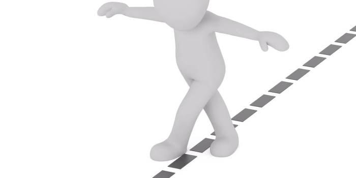 Postavnjanje granica u vaspitanju - Deciji psiholog - Psiholog Viktorija