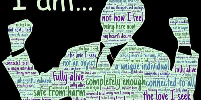 Šta je samopotcenjivanje?- Deciji psiholog - Psiholog Viktorija