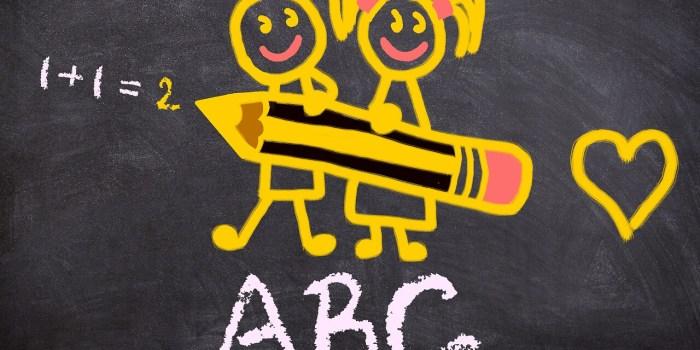 Strahovi kod školske dece - Deciji psiholog - Psiholog Viktorija