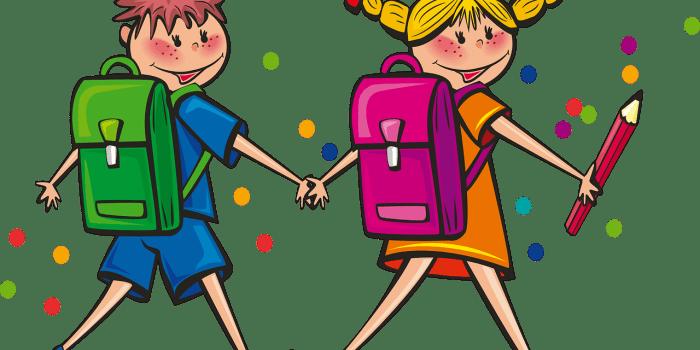 Polazak u školu - Deciji psiholog - Psiholog Viktorija