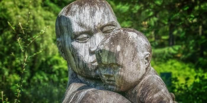 Saveti za uplašene roditelje - Deciji psiholog - Psiholog Viktorija