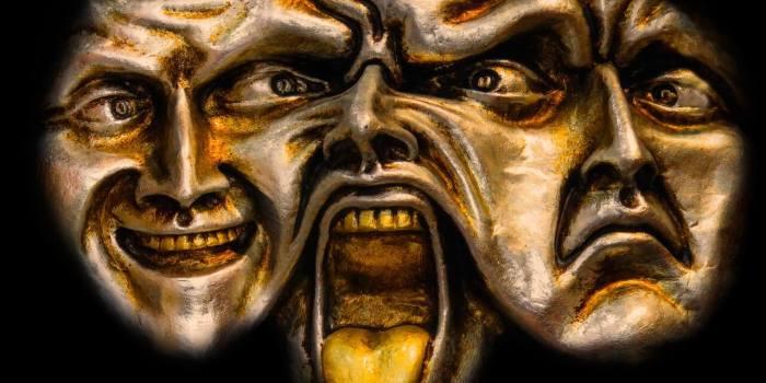 Sva lica straha - Deciji psiholog - Psiholog Viktorija