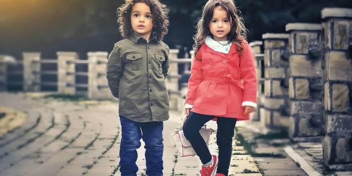 Problemi ponašanja i deca - Deciji psiholog - Psiholog Viktorija