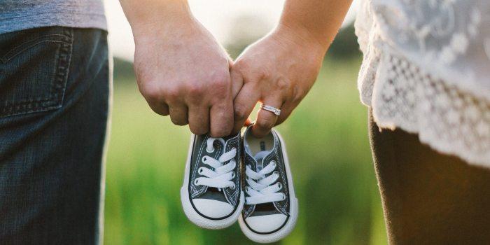 Principi porodičnog vaspitanja - Deciji psiholog - Psiholog Viktorija