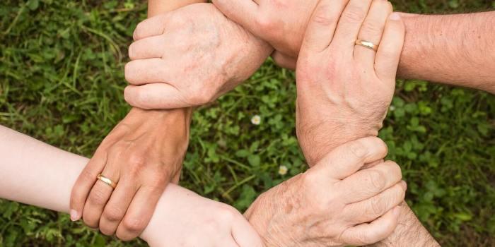Metode u porodičnom vaspitanju - Deciji psiholog - Psiholog Viktorija