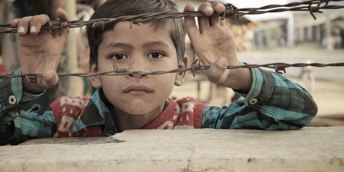 Grickanje noktiju kod dece - Deciji psiholog - Psiholog Viktorija