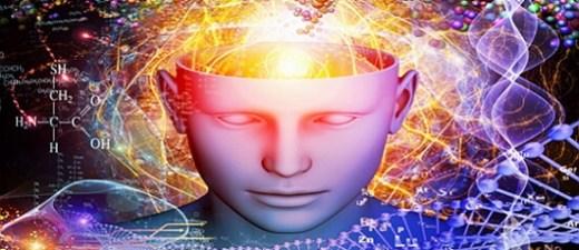 фото психиатрии и психологии