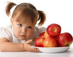 детский эгоизм фото