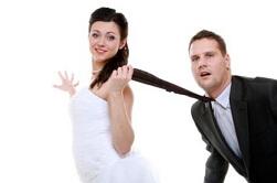 как женить на себе мужчину фото