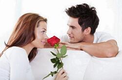 Как стать желанной и любимой для своего мужчины навсегда