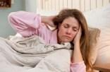 Астеническое расстройство