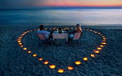 романтик фото