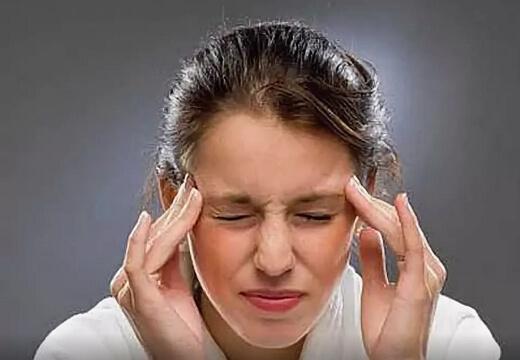 Вегето сосудистая дистония лечение у взрослых препараты