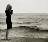 Почему я одинока