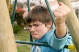 Жестокость подростков